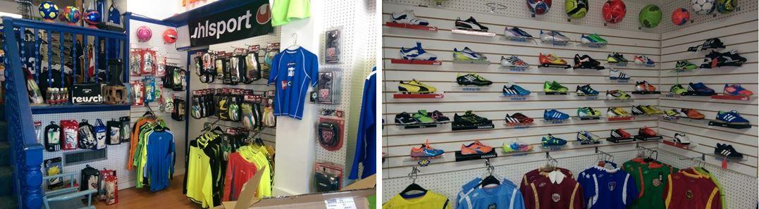 Soccer Soccer_Page.jpg