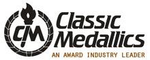 Classic Medals cm-logo.jpg