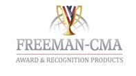 Freeman-CMA Freeman.jpg