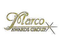 Marco Awards Group Marco_logo.jpg