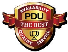 PDU pdu_logo.png